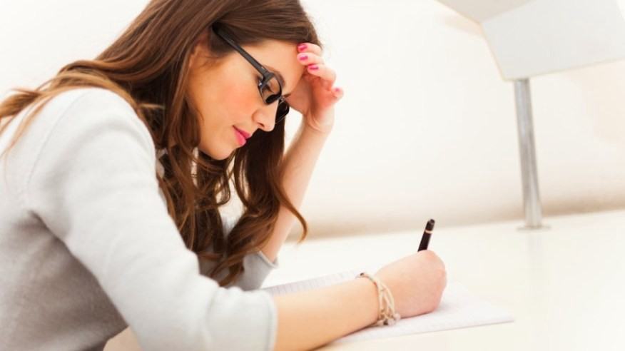How to Improve Your Writing Skills: Exercises You Should Know About