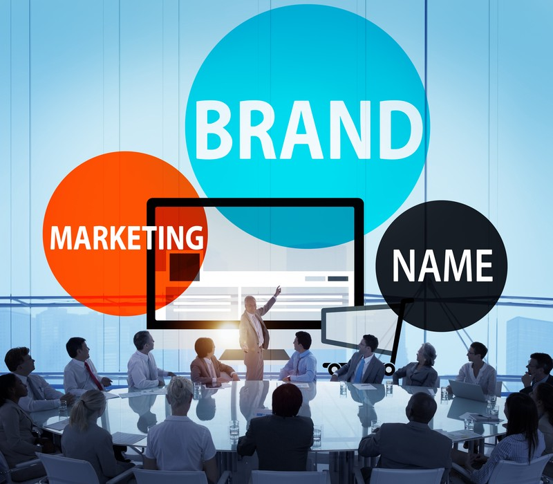 branding advertising and brand Branding plus marketing group understands the art of crafting media campaigns that build brand awareness while prompting your target to take action response-based campaigns that produce tangible results for your business are our secret sauce.