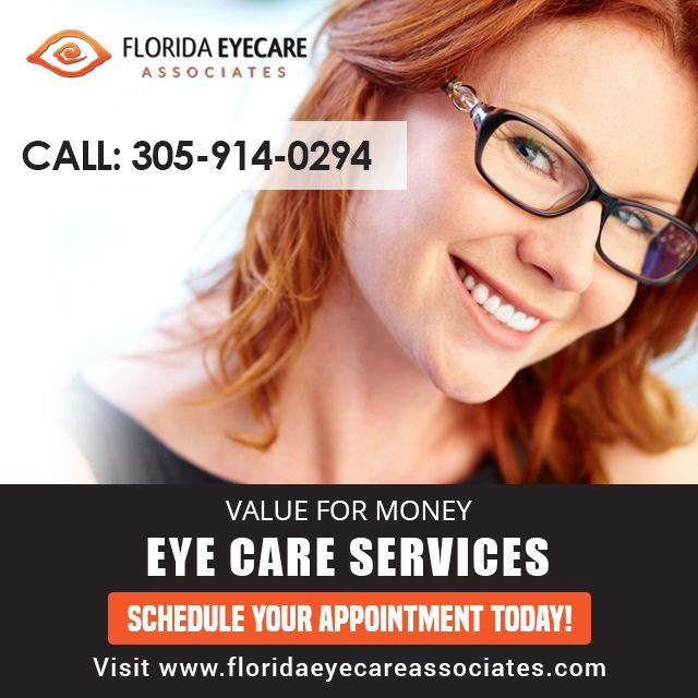 3226434f92b Eyes on Brickell Optical Boutique is the right place to look. Our expertise  in eye care