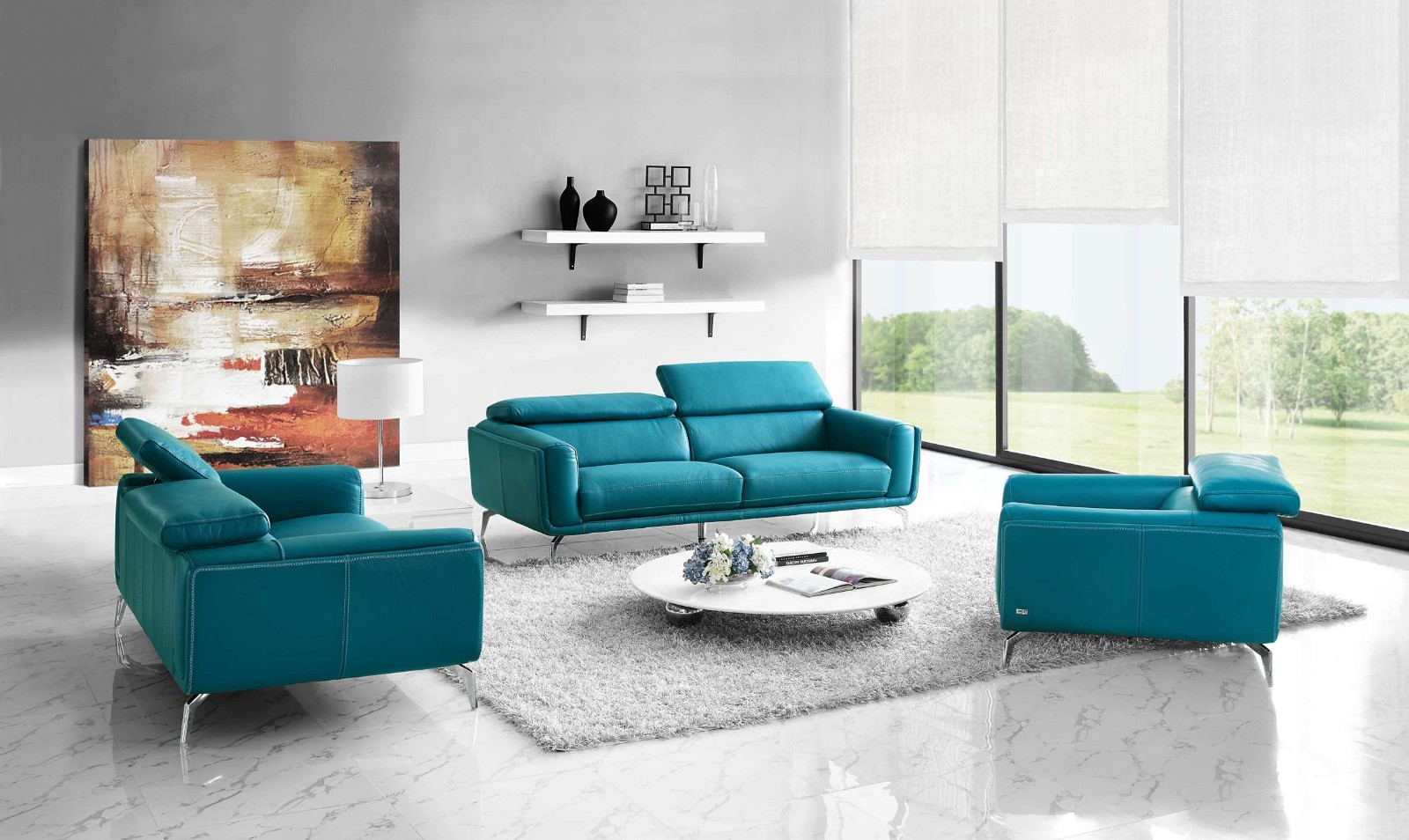 Ers Especially Those Who Decided To Purchase Furniture Of Light Colors Which Can Be Contaminated Fast Are Interested What Material They Choose