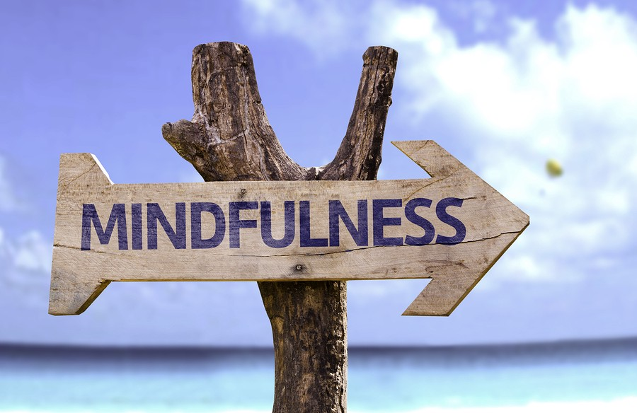 6 Qualities Mindful People Enjoy That Mindless People Don't