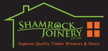 Shamrock Joinery U2014 Superior Quality Timber Windows And Doors, Sydney And Central  Coast, NSW