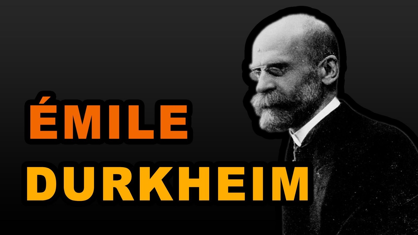 thesis durkheim dead View and download emile durkheim essays examples also discover topics, titles, outlines, thesis statements, and conclusions for your emile durkheim essay.