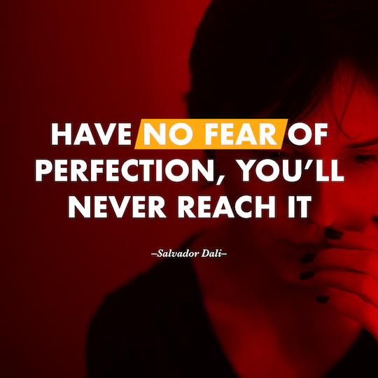 12 Quotes That Inspire Designers To Be More Creative