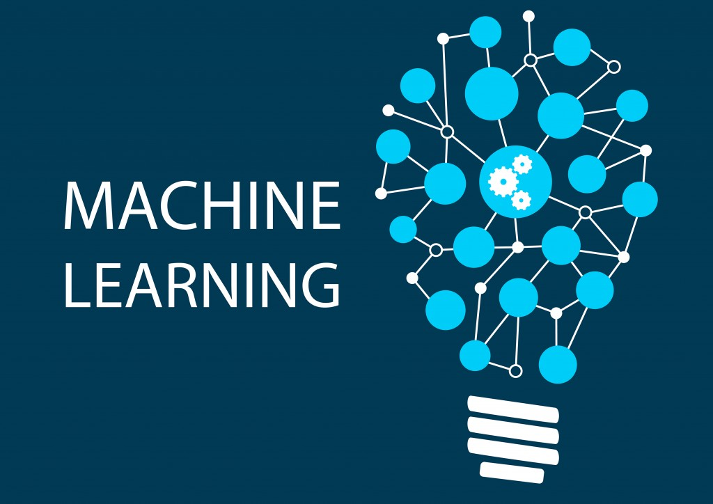 Machine Learning for Dummies: Part 1 – Chatbots Life