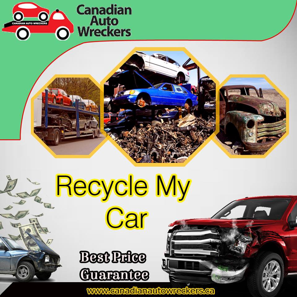 What Metals and Other Materials Make Up Cars? – Canadian Auto ...
