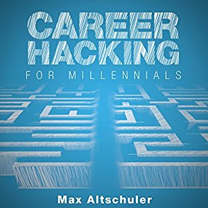 101 best audiobooks of all time the mission medium in this outstanding career guide max altschuler teaches you how to build your brand choose the right company and negotiate your job offer fandeluxe Image collections