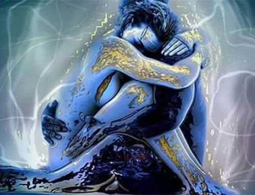 The True Purpose Of Twin Flame Connections Dr Lisa