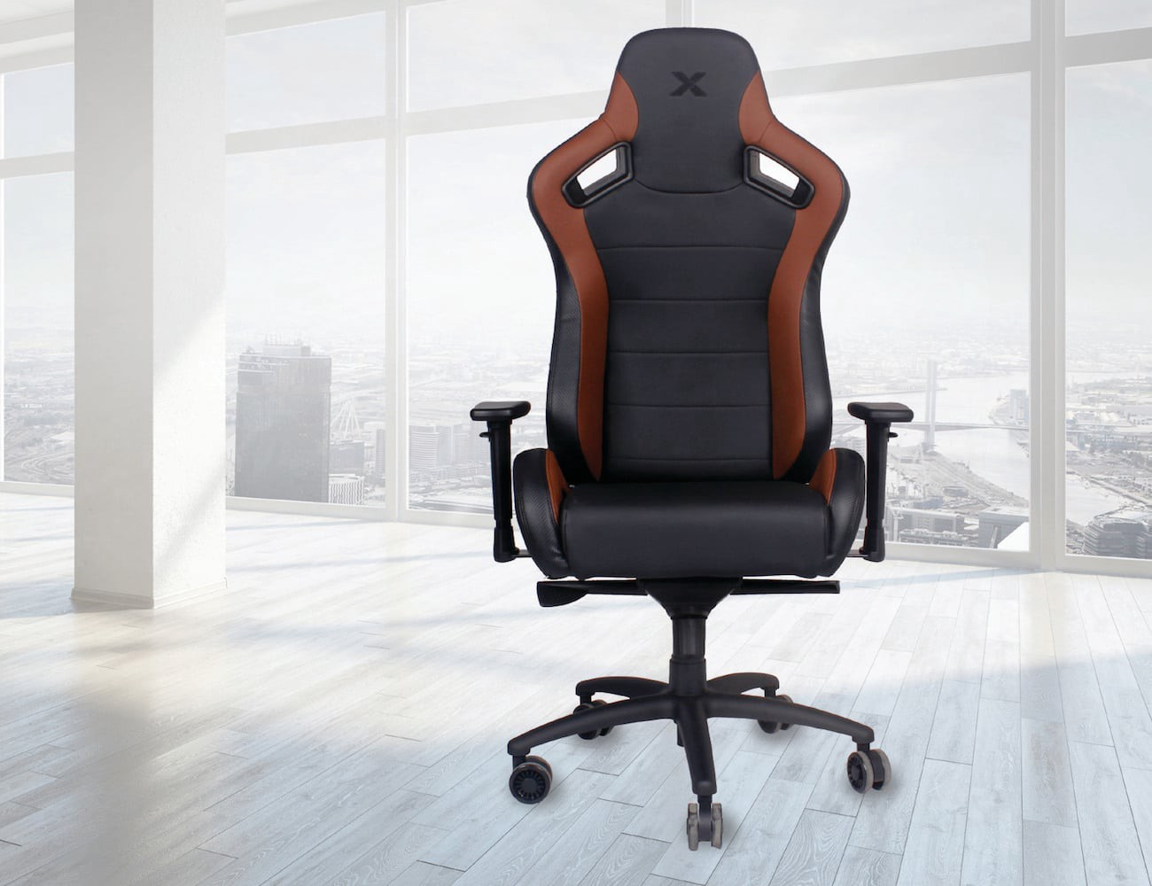 Here Are The Best Chairs For Work And Play In 2019