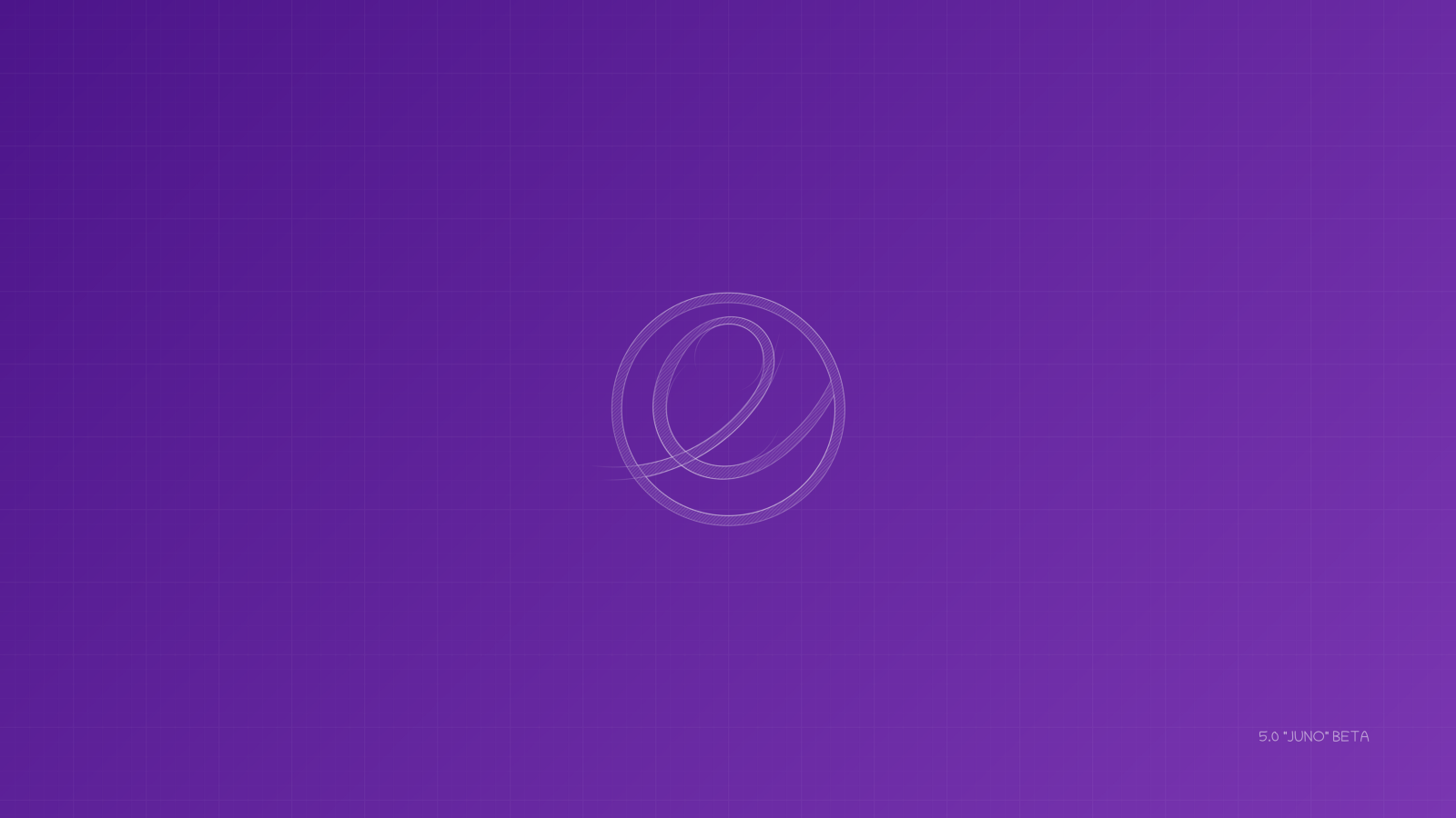 Best Wallpaper Aesthetic Purple - 1*3LntsuEwEpnRVkNf5xe46A  Pictures_418851      .png