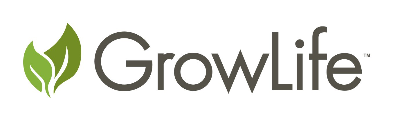Growlife Inc Phot Stock Message Board Investorshub