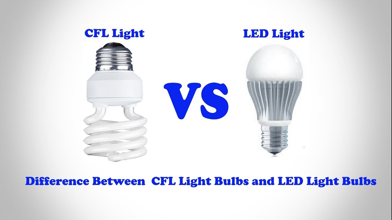 Led Light Vs Cfl Which Is Good Annlee Medium
