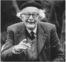 the unrecognised genius of jean piaget jonathan rowson medium jean piaget