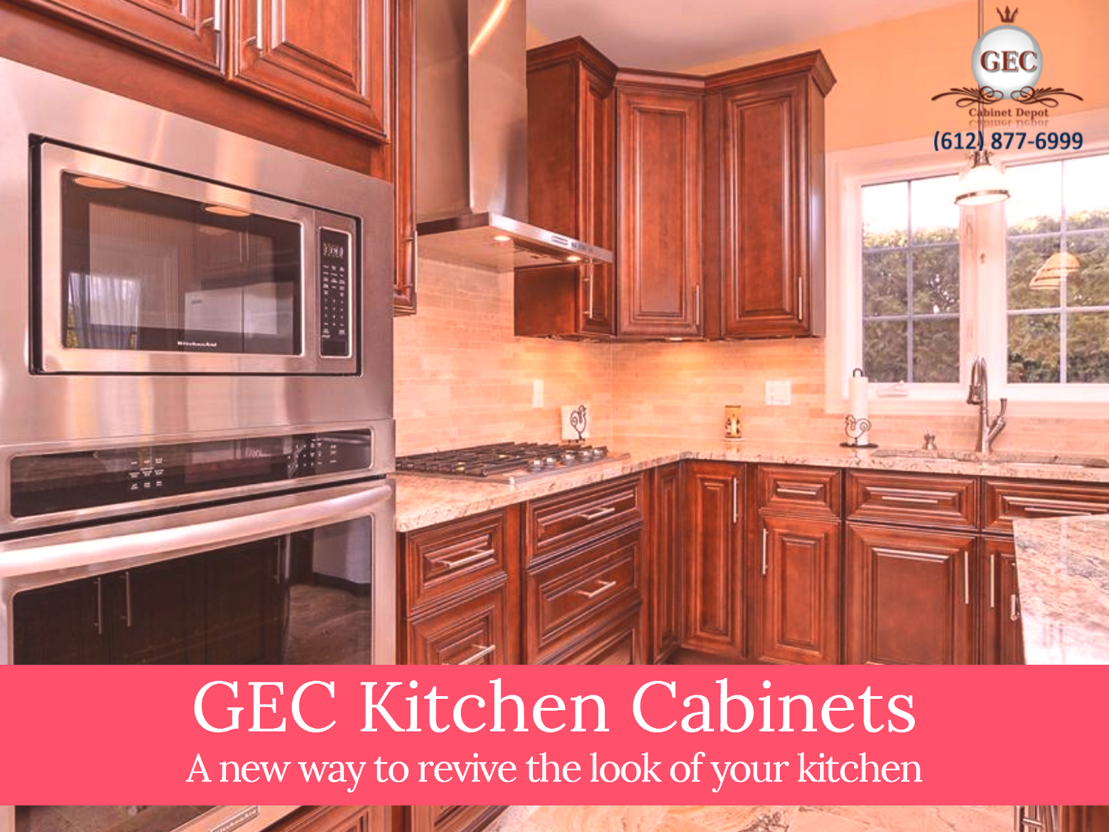 Rta Kitchen Cabinets The Newest Way To Save Your Money While Renovating