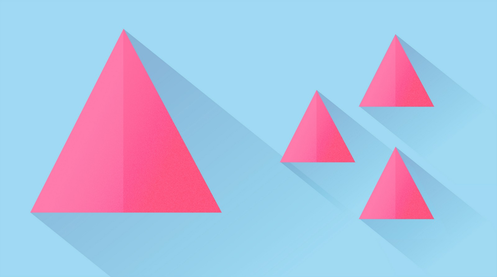 Principles Of Design Shape : Why design principles shape stronger products ux collective