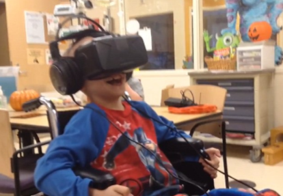 methods of treating acrophobia Virtual reality treatment versus exposure in vivo: a comparative evaluation in acrophobia in order to investigate the long-term results of treatment 2 method.