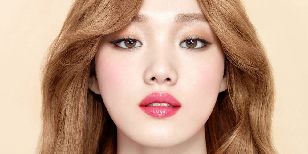 Korean Makeup Trends That The Filipina Beauty Can Pull Off