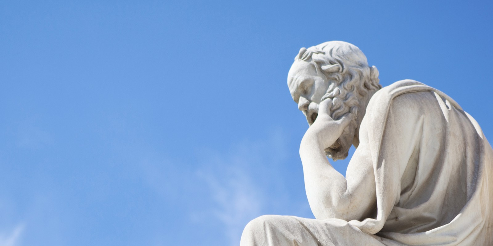 philosophical background Philosophy teaches a number of skills that are valuable in a variety of professions the hallmark of philosophy education is critical thinking and inductive reasoning.