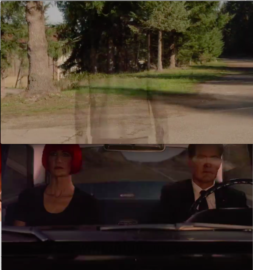 Episodes 17 18 Of Twin Peaks The Return Are Meant To Be Watched