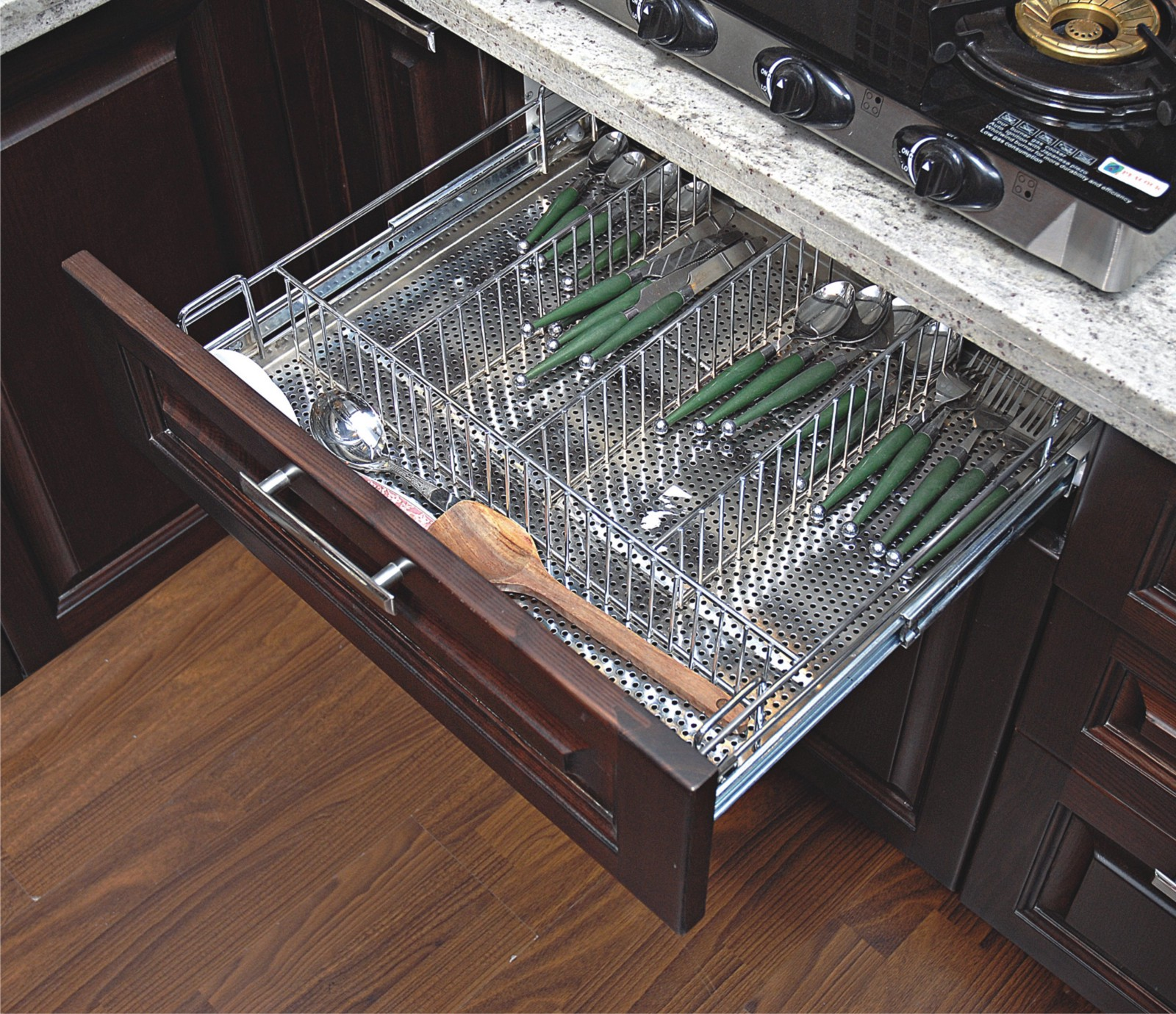 Beau Benefits Of Using Stainless Steel Kitchen Baskets In Kitchen