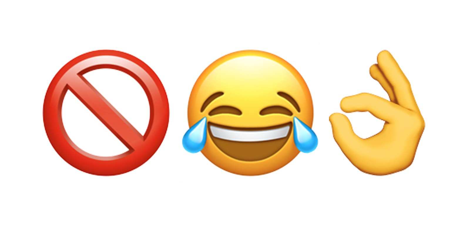 How To Use Emoji At Work Without Looking Stupid
