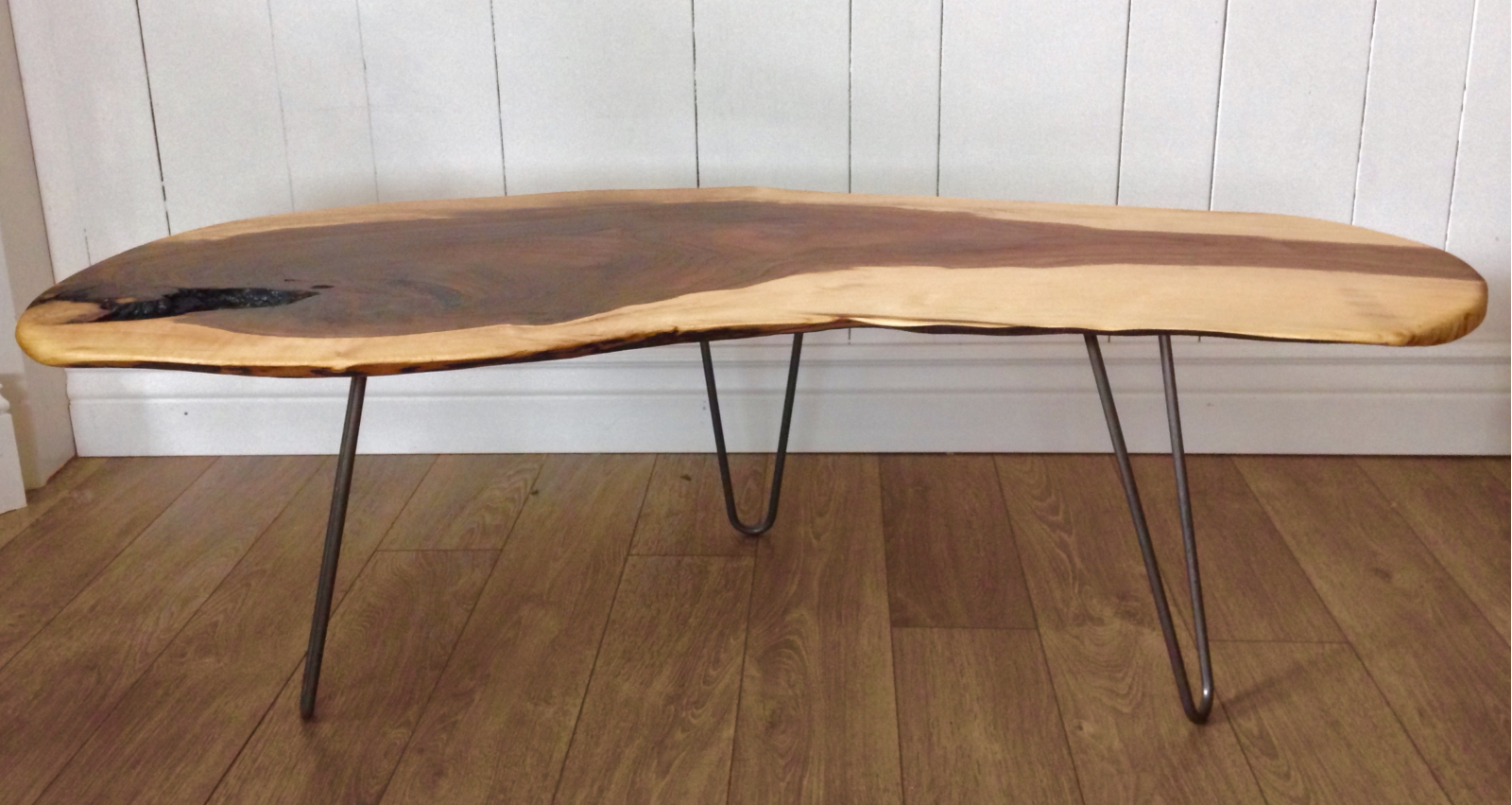 Craft Your Own Artisanal Wood Table U2013 Connie Yang U2013 Medium
