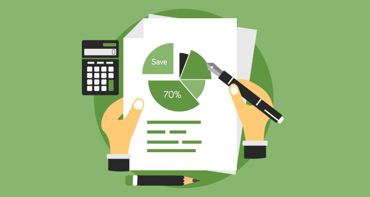 The Secret to Setting Your Freelance Rates Perfectly