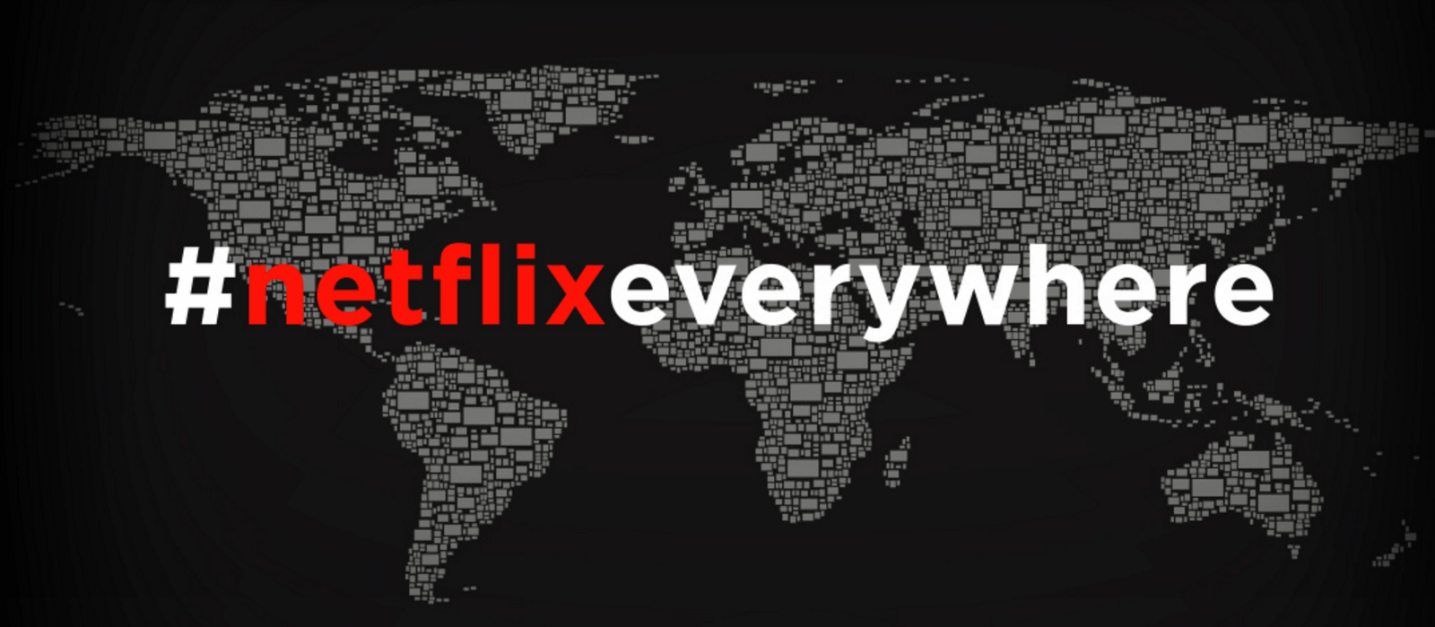 Netflix A Case Of Transformation For The Digital Future Wiring Diagram