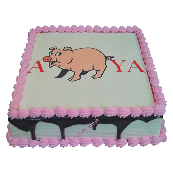 Whether Your Need Is 1st Birthday Cakes Or A Cake For Teens You Should Exactly Know Needs First Before Placing An Order