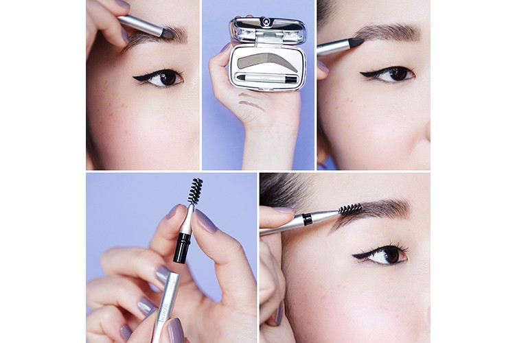 All The Must Know Brow Tips From An Expert Thread By Zalora Singapore