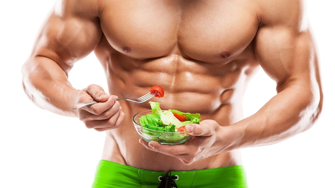 Looking To Build Muscle Mass Fast? This is A Well Known Way In The Industry
