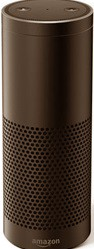 How to Fix the Most Common Errors in Amazon Echo? – Echo Alexa Support – Medium