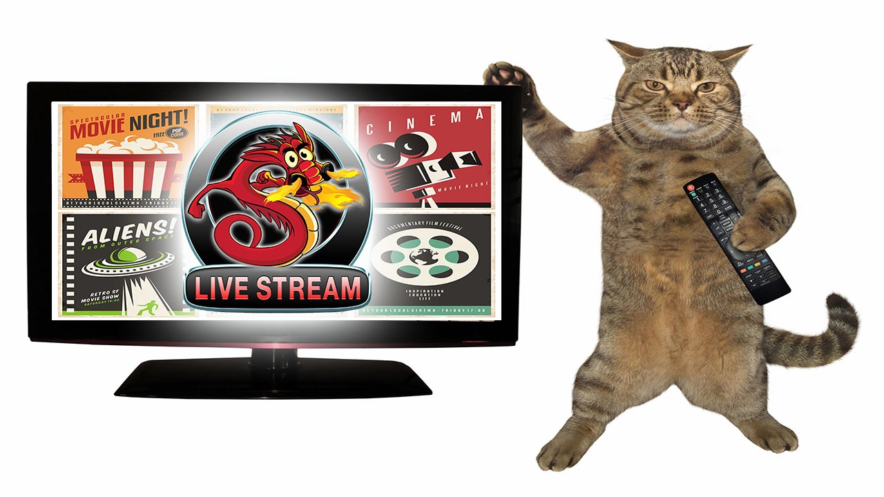 What S The Best Site To Watch Movies Online Free It S On Vimeo And