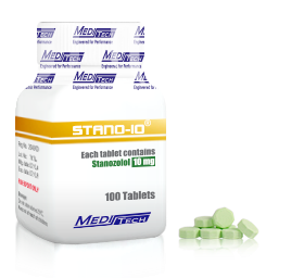 oxandrolone 50mg india