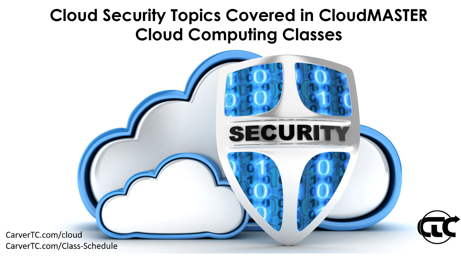 Cloud Security Topics Covered In Cloudmaster Cloud Computing