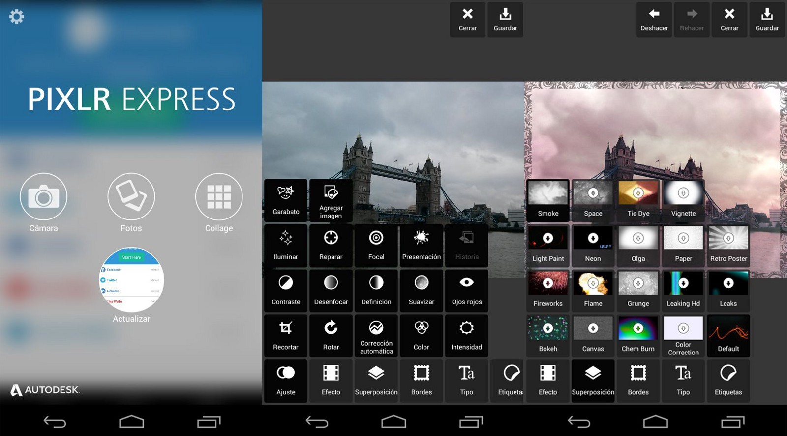 Image result for The Best Photo Editing Apps for iOS and Android