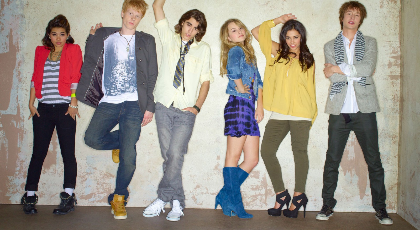 lemonade MOUTH]»lemonade Mouth Full Movie Google Drive ♤℗ Elisa Y