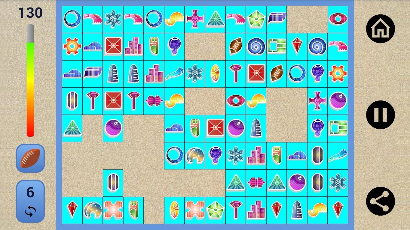 Games for colorblind -  Either Symbols Or Patterns Textures To Differentiate Better The Color Hues That S What We Focus On When Selecting Our Graphics For Our Connect Game