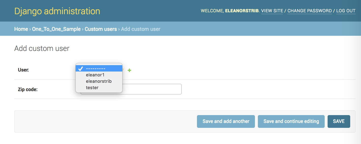 Django Custom Form Field Template Creating Forms From Models