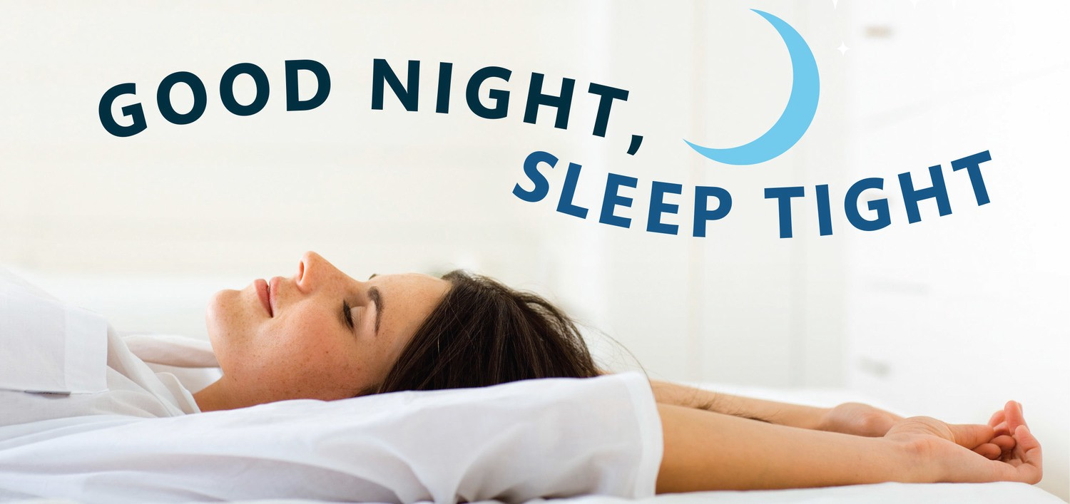 The 1 Natural Sleep Remedy pictures