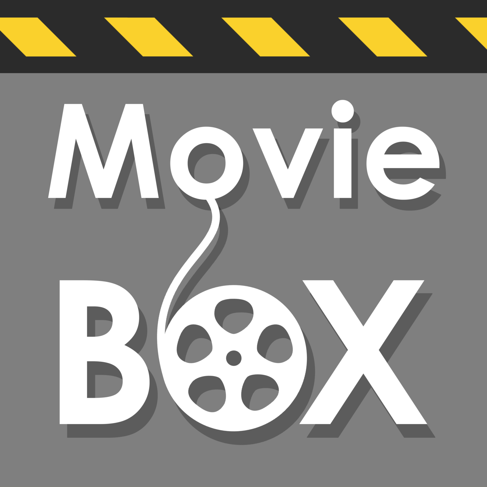 Movie box app ios free download | MovieBox Download free for