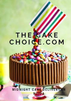 So Dont Think And Order A Birthday Cake In Noida We Will Deliver It At Your Doorstep Midnight Also