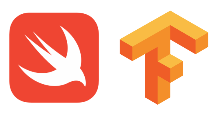 Why Swift May Be the Next Big Thing in Deep Learning