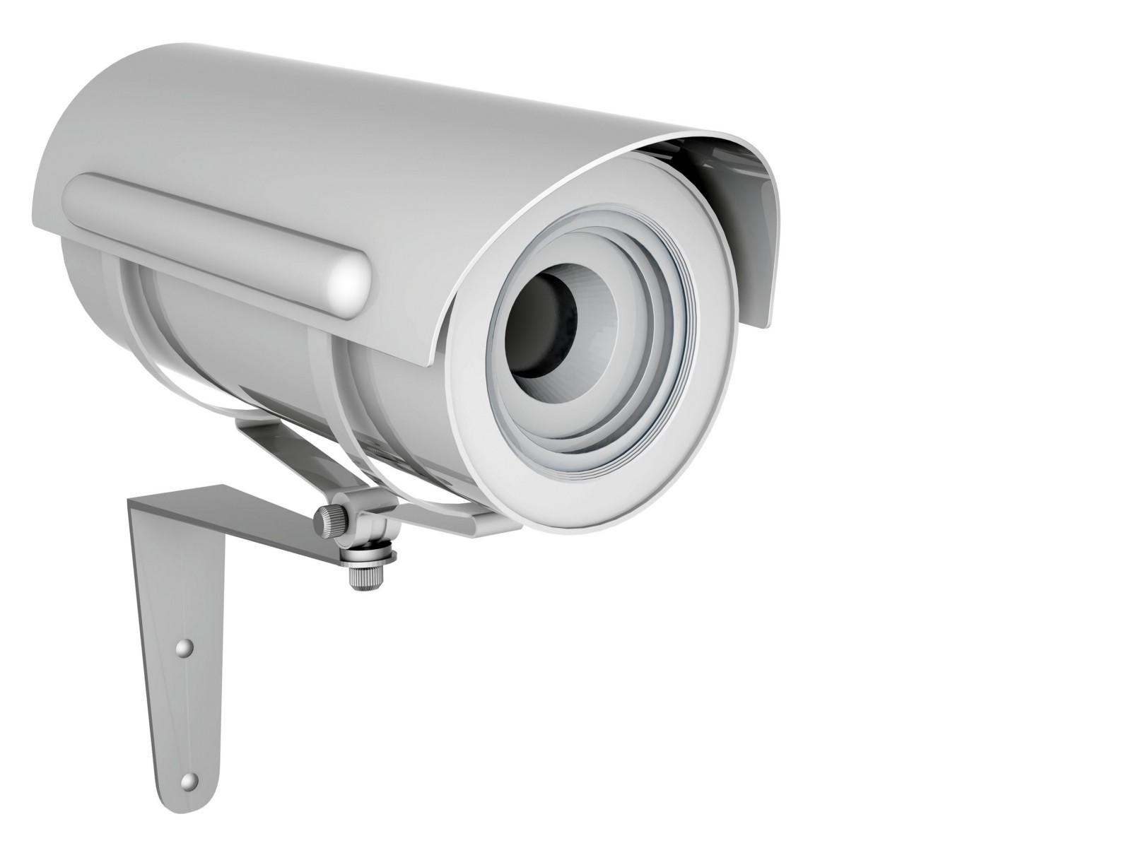 advantages of security cameras