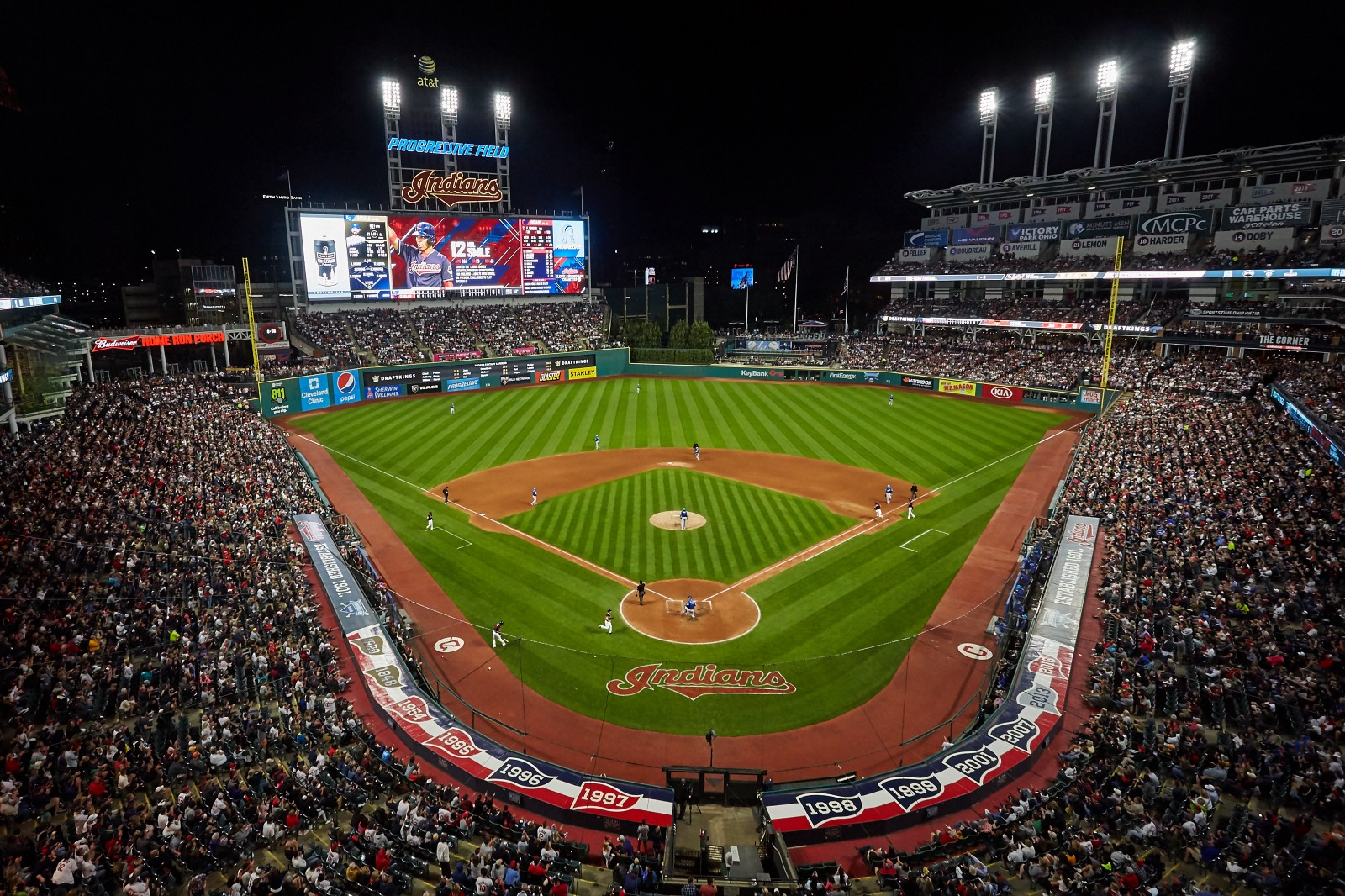 Cleveland Indians will remove  Chief Wahoo  logo from uniforms in 2019 d6eb680a5