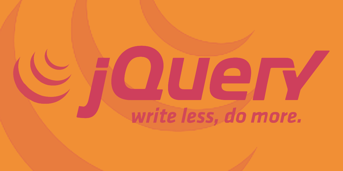 Top 5 Free jQuery Courses for Web Developers — Best of Lot