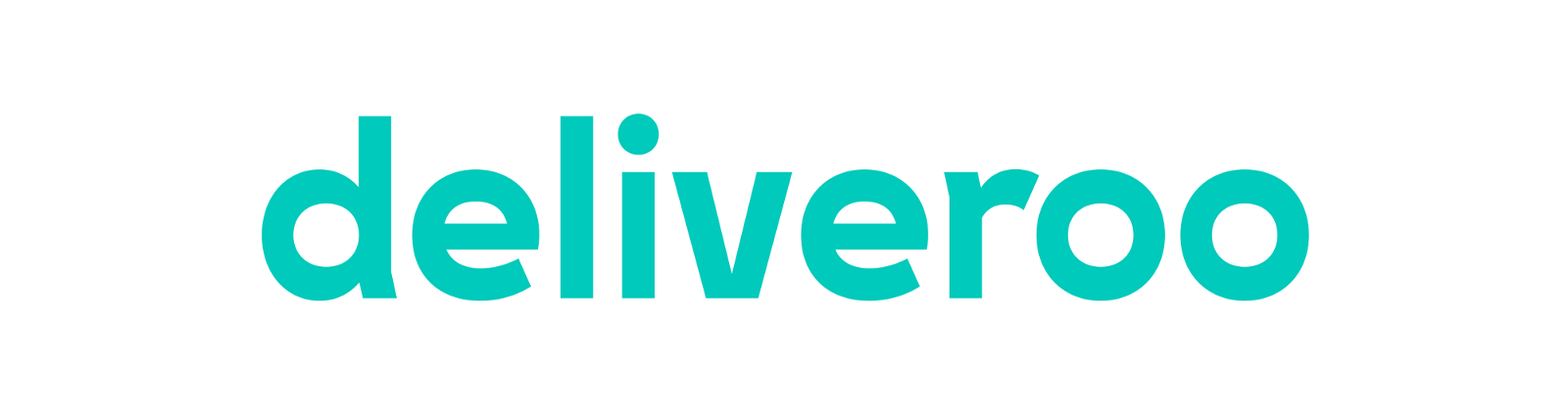 be58a72bd Behind our new visual identity – Deliveroo Design – Medium
