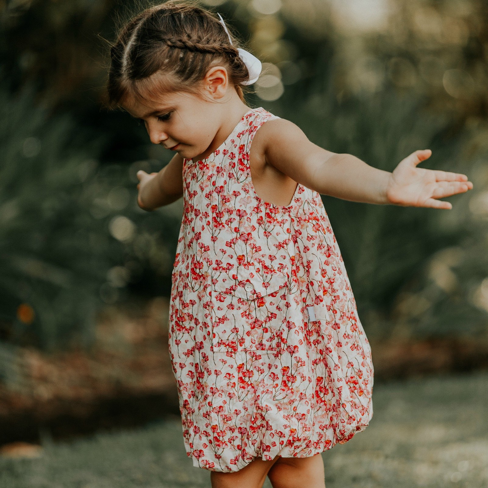 Affordable Baby Clothes In Australia – Daisy & Moose – Medium