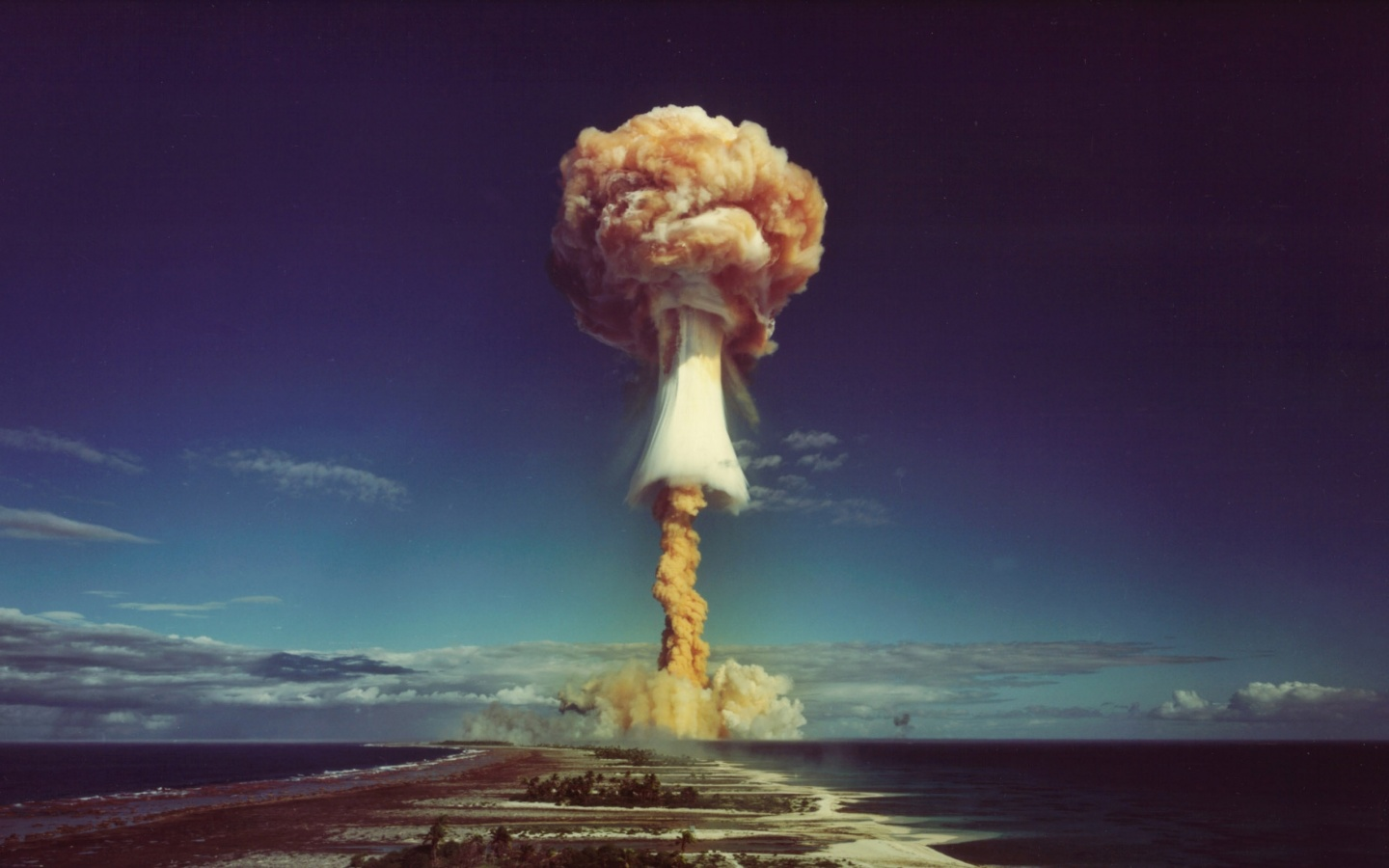 forget the nuclear codes here s how trump could launch nukes with
