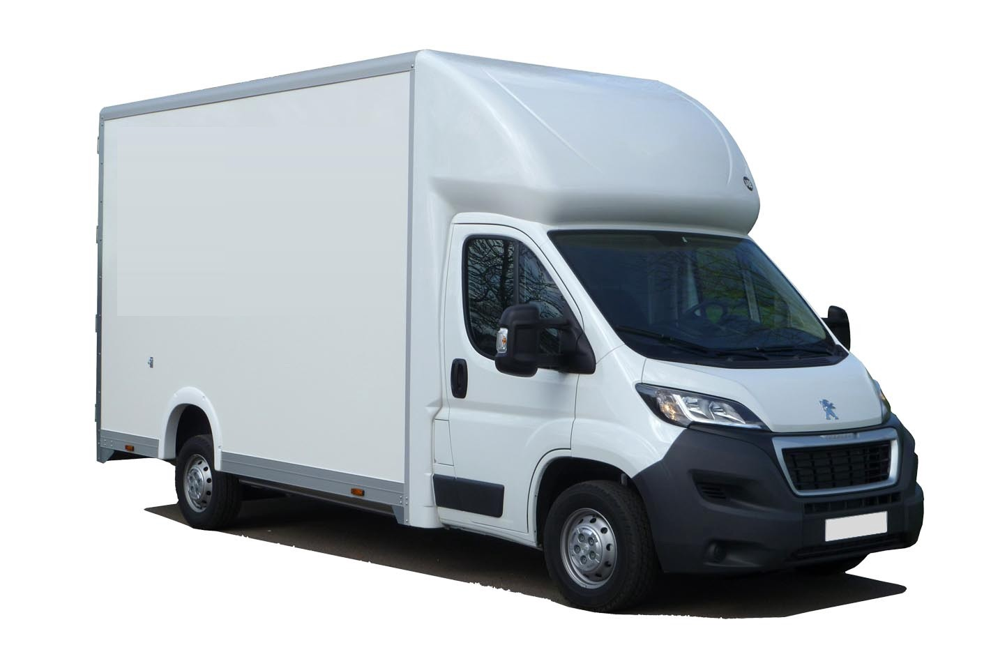 9b84769c47 Here s everything you need to know about seeking man   van removals.